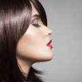 Tuto maquillage : nos conseils pour un maquillage qui résiste aux agressions