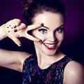 Tuto maquillage : nos conseils pour un beau sourire