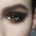 Tuto maquillage : nos conseils pour maîtriser le fard crème