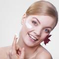 3idées de recette pour réaliser sa crème visage maison