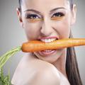Astuces beauté : zoom sur l'huile essentielle de carotte