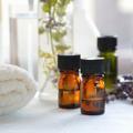 Astuces beauté : zoom sur l'huile essentielle de palmarosa