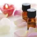 Astuces beauté : zoom sur l'huile végétale de rose musquée