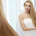 Comment appliquer un bain d'huile pour cheveux ?