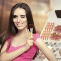 Comment bien choisir son maquillage bio ?