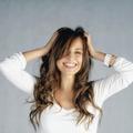 Comment discipliner ses cheveux bouclés ?