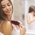 Comment limiter la chute saisonnière des cheveux ?
