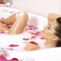 Comment utiliser le son d'avoine dans sa salle de bains ?
