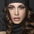 Conseil maquillage : utiliser sa poudre de soleil même en hiver !