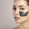 Les bons gestes pour lutter contre la peau grasse