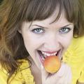 Les vertus de l'abricot dans un soin du visage
