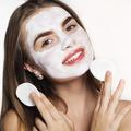 Nettoyer ma peau avec un masque visage maison