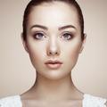 Nos astuces maquillage pour les yeux rapprochés