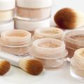 On vous dit tout sur le maquillage minéral