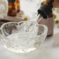 Peau déshydratée : les huiles essentielles à la rescousse