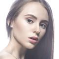 Préparer sa peau avant un maquillage nude