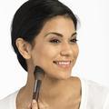 Quel maquillage pour ma peau mate ?