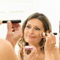 Quel maquillage pour tous les jours ?