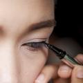 Quel maquillage quand on a les yeux sensibles ?