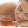 Quel miel choisir pour faire ses propres soins du corps et du visage ?