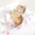 Quelles huiles essentielles pour mon bain ?