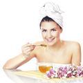 Quels outils utiliser pour faire ses propres soins cosmétiques ?