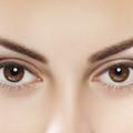 Quels sont les ingrédients de mon soin contour des yeux ?