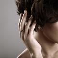Quels types de produits utiliser pour ses cheveux courts ? (mousse, gel, crème…)