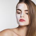 Réaliser un masque peau grasse fait maison