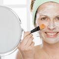 Recettes de masques naturels pour le visage contre les boutons d'acné