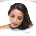 Sécheresse de la peau : zoom sur le lait d'ânesse