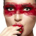 Trois recettes maison pour lutter contre la peau grasse