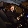 Quatre bonnes raisons de passer à la voiture électrique