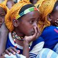 Cinq choses à savoir sur les mutilations génitales