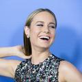 Brie Larson, l'inconnue qui a gagné l'Oscar de la meilleure actrice