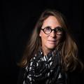 Christine Nagel, le nouveau nez d'Hermès, libre et hédoniste
