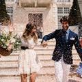 Comment (bien) choisir son photographe de mariage ?