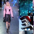 Comment les créateurs de mode trouvent-ils leur inspiration ?
