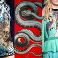 Comment l'Instagram d'Alessandro Michele donnait le ton du défilé Gucci