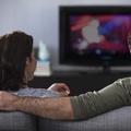 Les séries télé ont-elles un effet sur les relations amoureuses ?