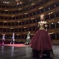 Les envolées lyriques de Dolce &Gabbana