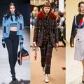 Les brillantes perspectives de la mode milanaise