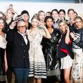 Fashion Week New York : ce qu'il ne fallait pas manquer