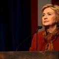 Hillary Clinton peut-elle perdre la présidentielle parce qu'elle est une femme ?