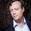 Le nouveau roman de Jonas Jonasson, entre humour et dérision