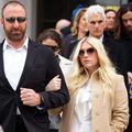 Kesha adresse un message émouvant aux victimes de viol
