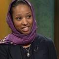 USA : une enseignante protestante porte le hijab et doit quitter sa fac évangélique