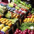 Les fruits et les légumes ne sont pas moins nutritifs qu'avant