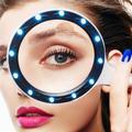Zéro chirurgie : les nouveaux pouvoirs de la médecine esthétique