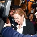 Couple Cahuzac : infidélité, vengeance et fraude fiscale